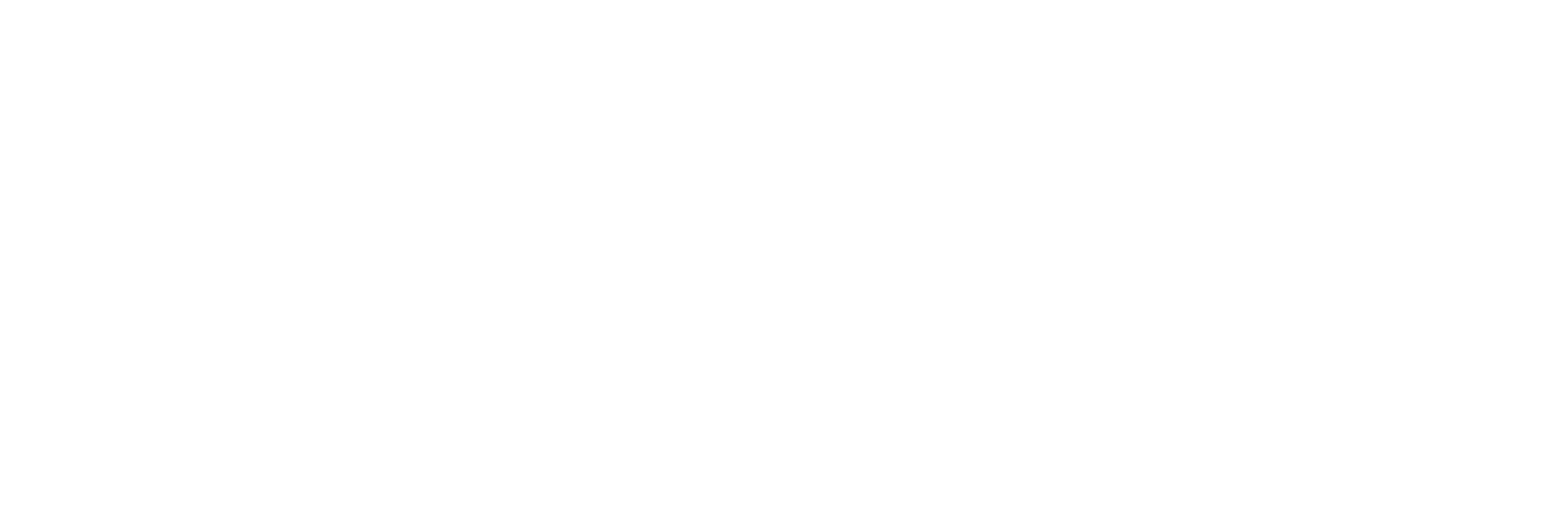 Digital Disruption Agency logo